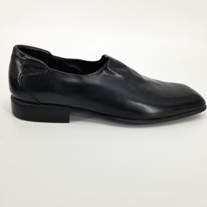 Pliner by Donald J Pliner Durexx-30 Dress Shoes